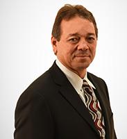 Clay A. Hernandez